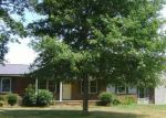 Foreclosed Home in Athens 35611 PARKER RD - Property ID: 3774530580