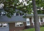 Foreclosed Home in Center Point 35215 4TH ST NW - Property ID: 3774544594