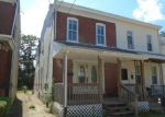 Foreclosed Home in Chester 19013 W 6TH ST - Property ID: 3774634822