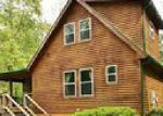 Foreclosed Home in Toccoa 30577 RIDGEMORE CT - Property ID: 3774719787