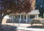 Foreclosed Home in Portland 97206 SE MITCHELL ST - Property ID: 3774722855