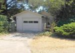 Foreclosed Home in Lincoln City 97367 NE HOLMES RD - Property ID: 3774739487