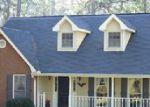Foreclosed Home in Villa Rica 30180 LARCHMOND CT - Property ID: 3774755252