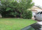 Foreclosed Home in Oklahoma City 73115 S WOFFORD AVE - Property ID: 3774763127