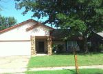 Foreclosed Home in Tulsa 74146 S 121ST EAST AVE - Property ID: 3774774529