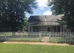 Foreclosed Home in Sallisaw 74955 S OAK ST - Property ID: 3774781536