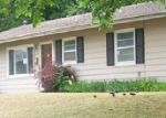 Foreclosed Home in Enid 73701 S 21ST ST - Property ID: 3774786803