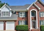Foreclosed Home in Snellville 30039 TROTTERS WAY DR - Property ID: 3774810443