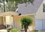 Foreclosed Home in Statesboro 30458 WATER OAK CIR - Property ID: 3774854234
