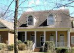 Foreclosed Home in Winston 30187 GENE CT - Property ID: 3775017608
