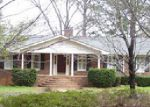 Foreclosed Home in Williamson 30292 MALOY RD - Property ID: 3775060527