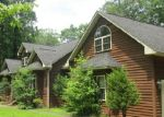 Foreclosed Home in Pollocksville 28573 FOREST GLEN LN - Property ID: 3775101249