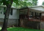Foreclosed Home in Arden 28704 OLD SHOALS LN - Property ID: 3775105189