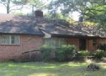 Foreclosed Home in Leland 28451 LIVE OAK DR - Property ID: 3775109580