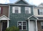Foreclosed Home in Jacksonville 28546 ASHWOOD DR - Property ID: 3775140675