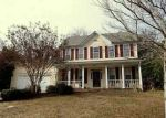 Foreclosed Home in Charlotte 28273 HUNTERS LANDING DR - Property ID: 3775143300