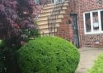 Foreclosed Home in Brooklyn 11234 FILLMORE AVE - Property ID: 3775176594