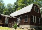 Foreclosed Home in Accord 12404 PROJECT 32 RD - Property ID: 3775205493