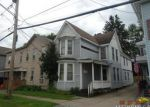 Foreclosed Home in Utica 13502 HOPE ST - Property ID: 3775238787