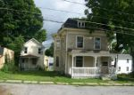Foreclosed Home in Fulton 13069 BUFFALO ST - Property ID: 3775243153