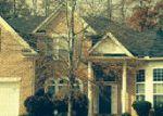 Foreclosed Home in Atlanta 30349 HIGHGREEN TRL - Property ID: 3775261557