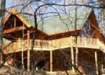 Foreclosed Home in Hayesville 28904 BEAR CUB PATH - Property ID: 3775269438