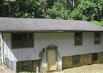 Foreclosed Home in Lithonia 30038 GOLDENCHAIN DR - Property ID: 3775272956