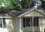 Foreclosed Home in Lithonia 30058 PHILLIPS RD - Property ID: 3775273826