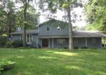 Foreclosed Home in Linwood 08221 SCHOOL HOUSE DR - Property ID: 3775359220
