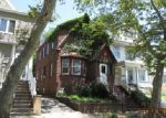 Foreclosed Home in Perth Amboy 08861 BARCLAY ST - Property ID: 3775367995