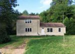 Foreclosed Home in Salem 8079 QUINTON MARLBORO RD - Property ID: 3775416603