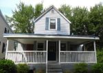 Foreclosed Home in Manchester 3109 LAKE SHORE RD - Property ID: 3775442890