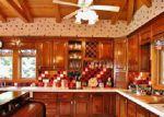 Foreclosed Home in Blairsville 30512 LORI LOOP - Property ID: 3775494115