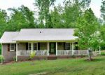 Foreclosed Home in Winston 30187 HANNAH RD - Property ID: 3775507252