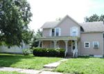 Foreclosed Home in Brookfield 64628 N MAIN ST - Property ID: 3775533538