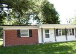 Foreclosed Home in Brookfield 64628 COUNTRYSIDE DR - Property ID: 3775534861