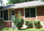 Foreclosed Home in Independence 64055 E 29TH TER S - Property ID: 3775537475
