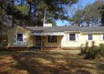 Foreclosed Home in Jackson 39212 S SUNSET TER - Property ID: 3775570772