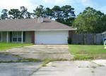 Foreclosed Home in Ocean Springs 39564 SUMMIT CV - Property ID: 3775575586