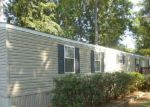 Foreclosed Home in Pearl 39208 TOMAHAWK TRL - Property ID: 3775594413