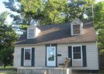 Foreclosed Home in Muskegon 49441 MONTAGUE AVE - Property ID: 3775730177
