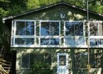 Foreclosed Home in Winchendon 01475 BEACHVIEW DR - Property ID: 3775791503