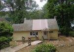 Foreclosed Home in Holland 1521 VINTON RD - Property ID: 3775794116