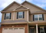 Foreclosed Home in Dallas 30157 MACLAND MILL LN - Property ID: 3775852381
