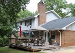 Foreclosed Home in Lawrenceville 30045 SPRINGLAKE RD - Property ID: 3775892683