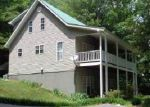 Foreclosed Home in Blairsville 30512 SHANGRI LA WAY - Property ID: 3775897944