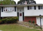Foreclosed Home in Glen Burnie 21061 CRESTPARK DR - Property ID: 3775907118