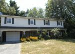 Foreclosed Home in Frederick 21704 QUINN ORCHARD RD - Property ID: 3775981587