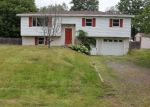 Foreclosed Home in Lisbon 4250 MADELYN ST - Property ID: 3776008745