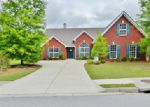 Foreclosed Home in Lawrenceville 30045 JERNIGAN BLF - Property ID: 3776022310
